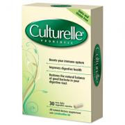 Culturelle Probiotic With Lactobacillus Review Image