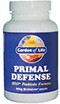 Primal Defense Probiotic